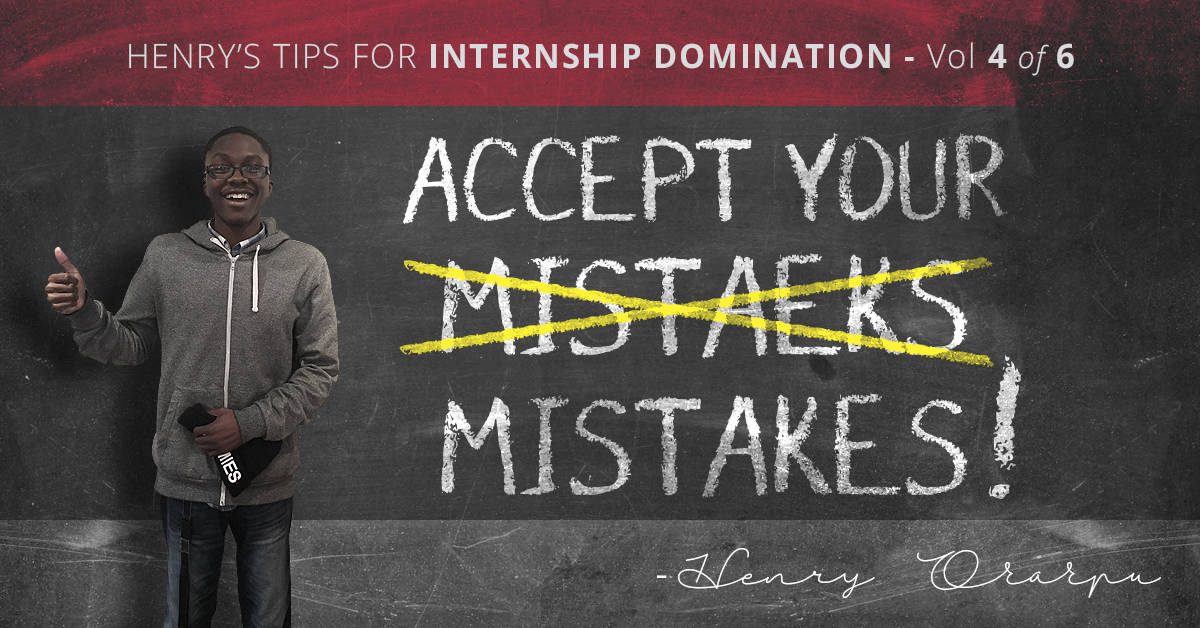 Accept_Your_Mistakes