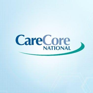 CareCore