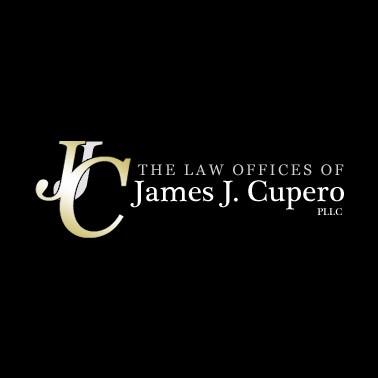 Cupero-Thumbnail