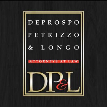 Deprospo-Thumbnail