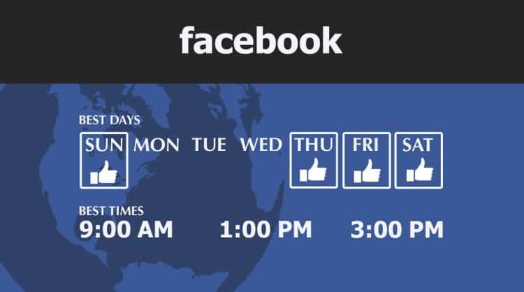FB_1_Infographic