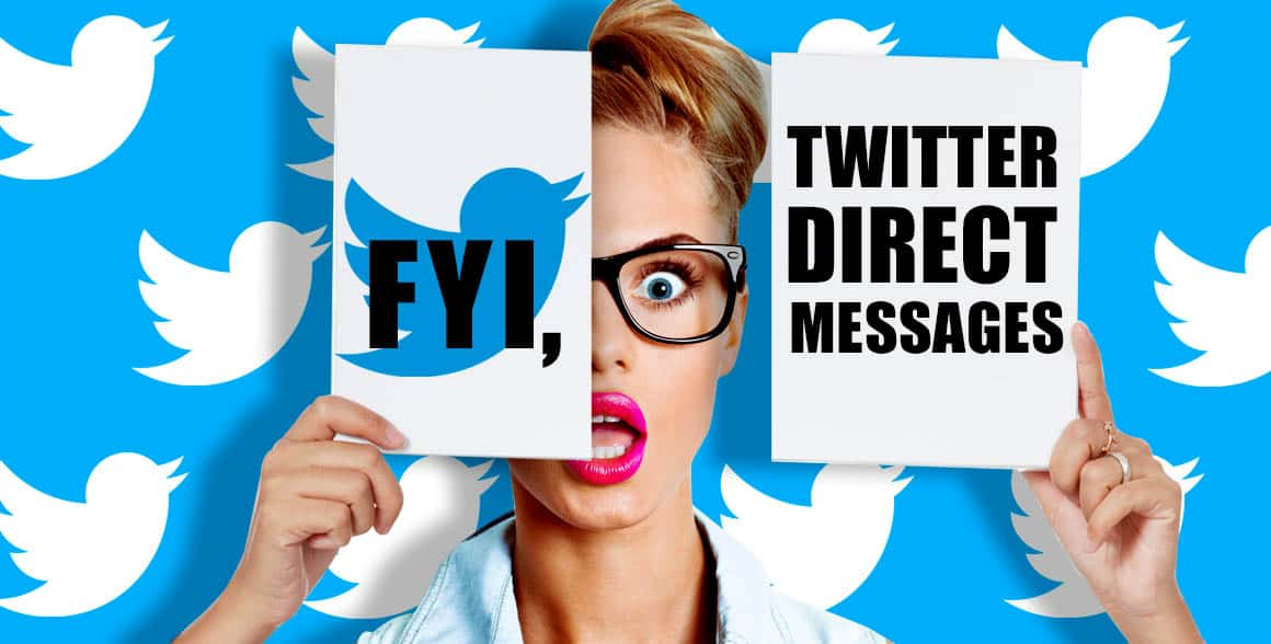 FYI_direct_messages
