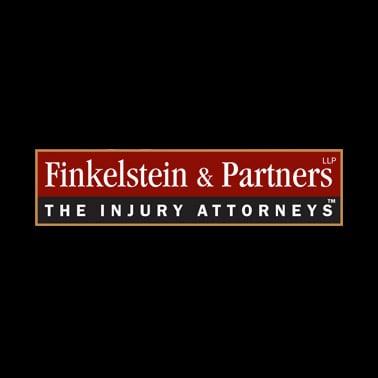 Finkelstein-Thumbnail