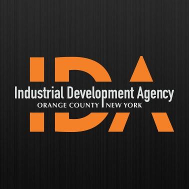 IDA-Thumbnail