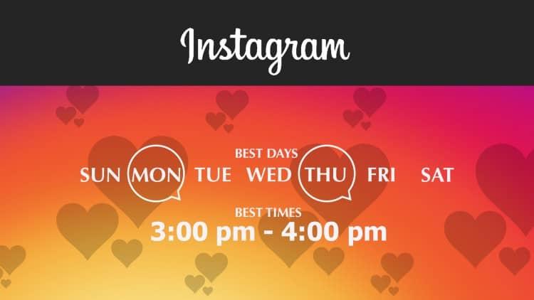 Instagram_Infographic