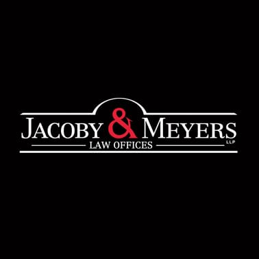 JAcoby-Thumbnail