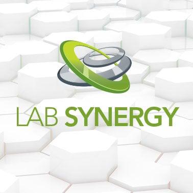 Lab Synergy