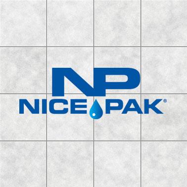 Nice Pak
