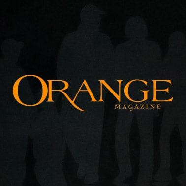Orange-Mag-Thumbnail