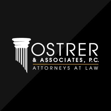 Ostrer-Thumbnail