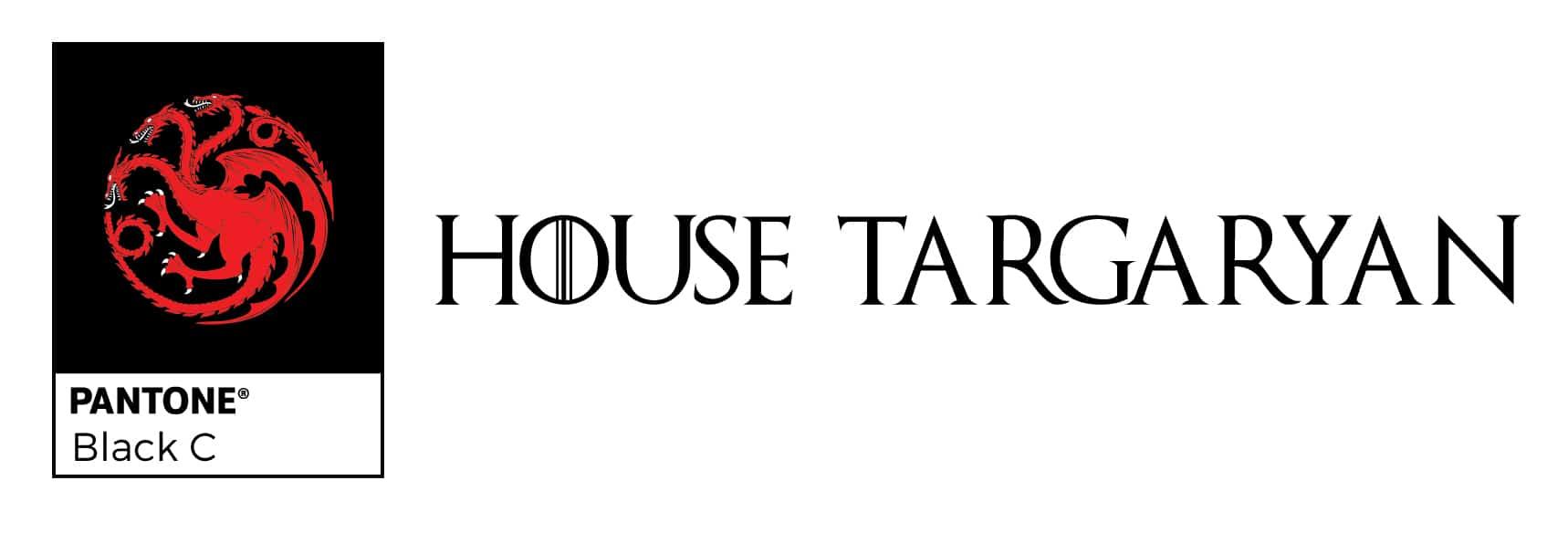 P-Targaryan