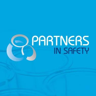 Partners-Thumbnail