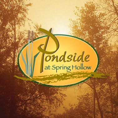 Pondside-Thumbnail