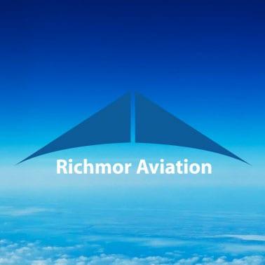 Richmor Aviation