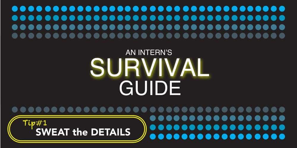 Survival-Tip-1