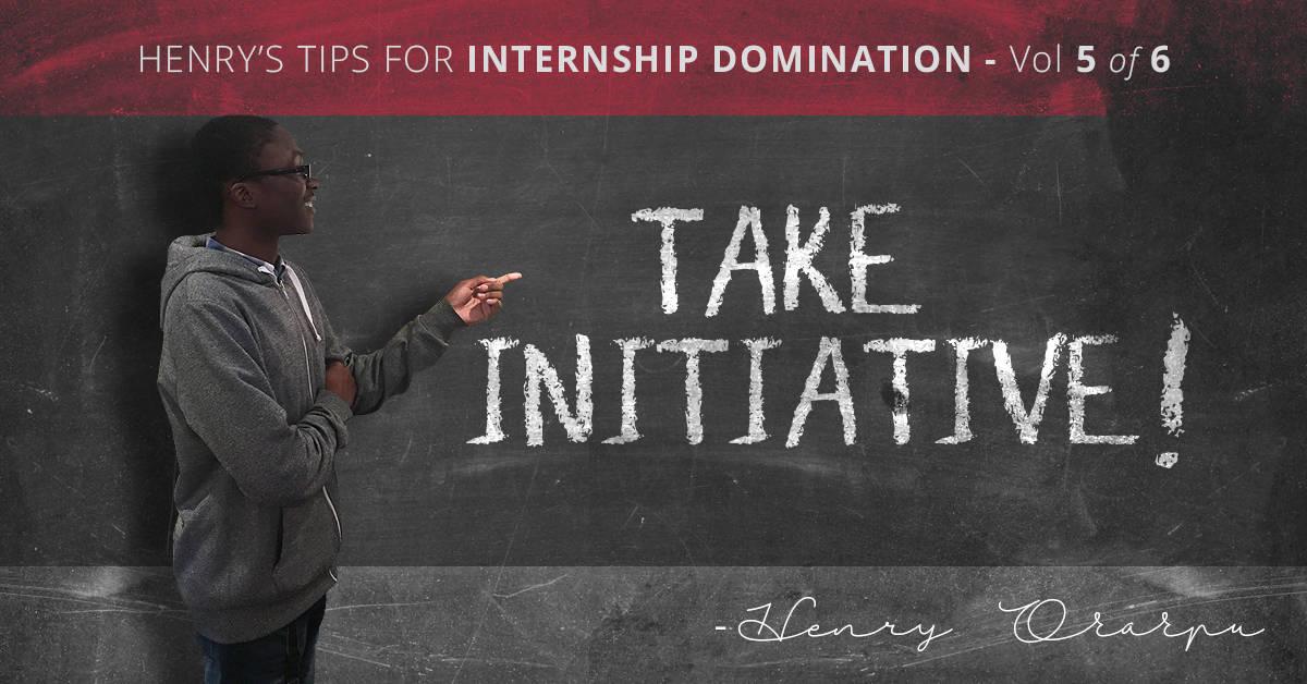 Take_Initiative