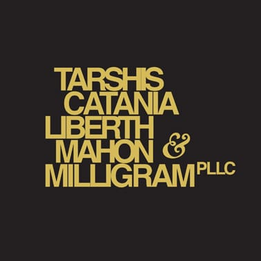 Tarshis-Thumbnail
