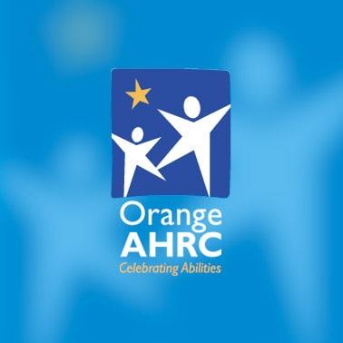 Thumbnail-AHRC
