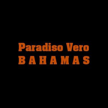 Thumbnail-Bahamas