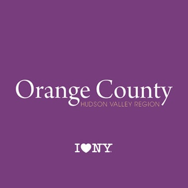 Thumbnail-OrangeCountyTravel