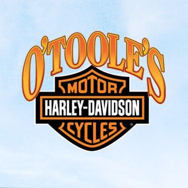 O'Tooles Harley Davidson
