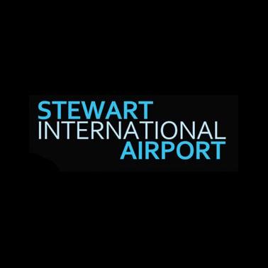 Thumbnail-StewartInternational