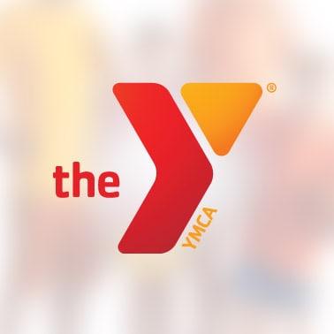 Thumbnail-YMCA