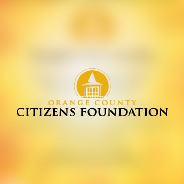 Thumbnail-citizensfoundation