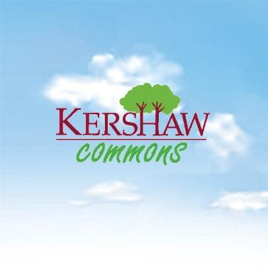 Thumbnail-kershaw