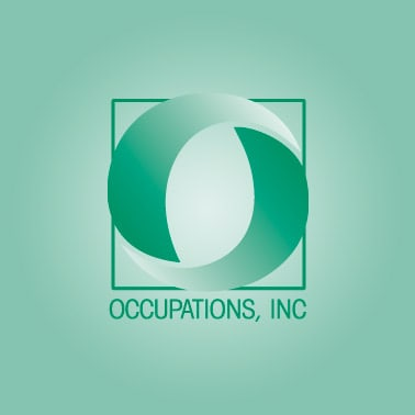 Thumbnail-occupations