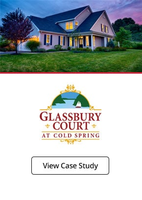 residential real estate case studies