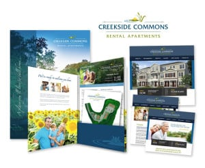 creekside-combo-1