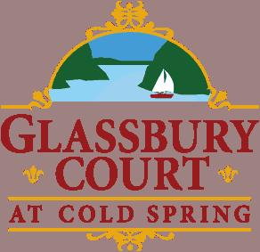 logo-glassbury