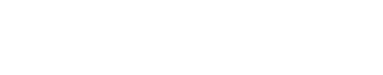 The Journal News Logo