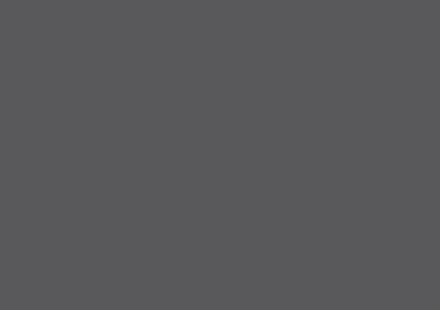New York Medical Institution Logo