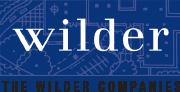 logo-wilder