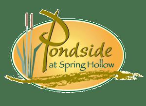pondside_brand