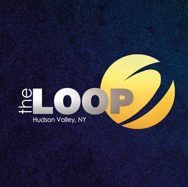 Commercial / LOOP / Newburgh, NY