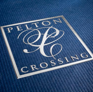 Residential / Pelton Crossing / Warwick, NY