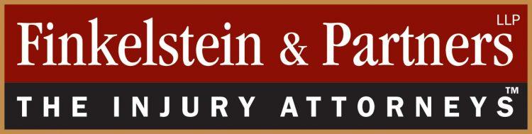 Finkelstein & Partners