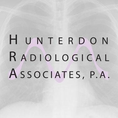 Hunterdon Radiology