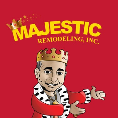 Majestic Remodeling