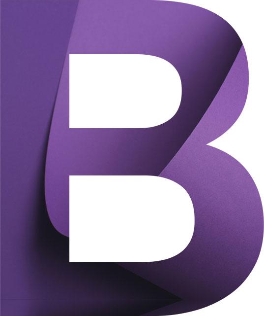 Branding & Rebranding