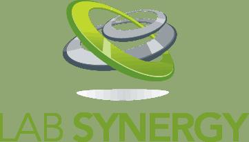 logo-lab-synergy