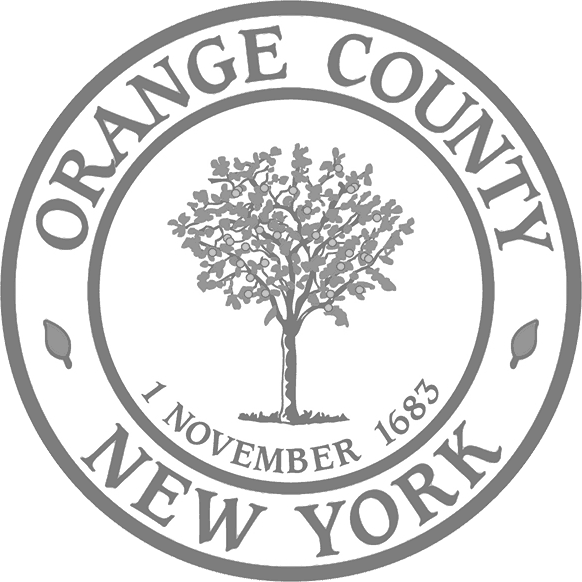 Orange County New York Logo