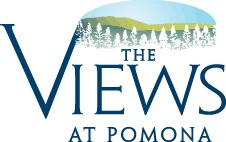 logo-views